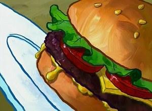 рецепт планктона на толстолоба